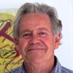 Campbell Hegan (Trustee)