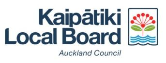 Kaipatiki Local Board